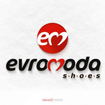 Evromoda Shoes